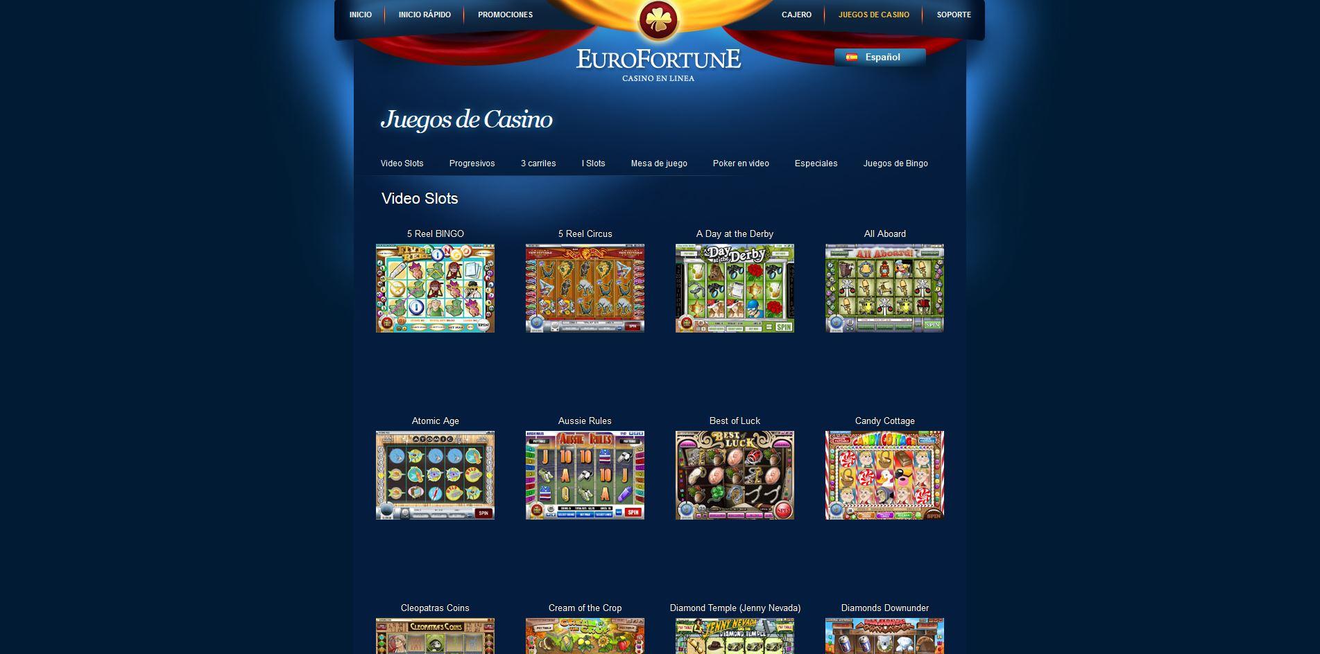 € gratis apuestas al combate casinos on line en estados unidos-663699