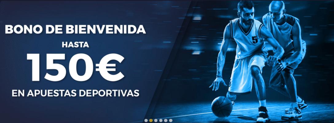 € gratis PARA Portugal bonos de bienvenida apuestas deportivas-544499