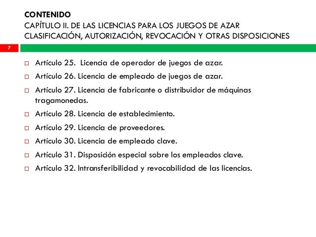 € para casino Portugal ley de juegos de azar-983191