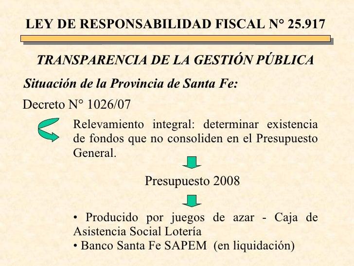 € para casino Portugal ley de juegos de azar-535372