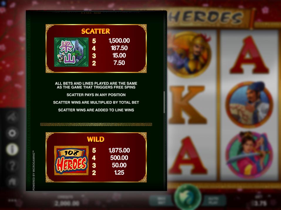 Kitty glitter tragamonedas gratis sorteo slots en premios-978497