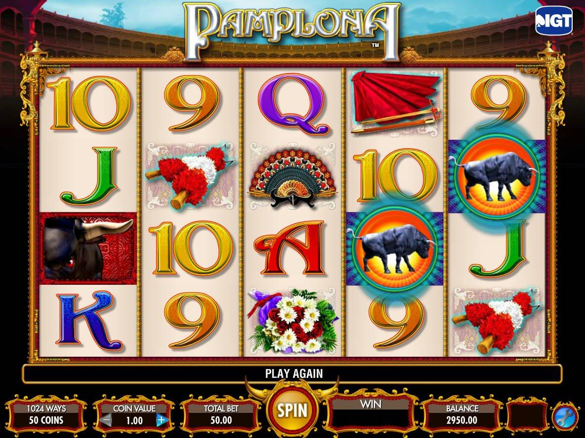 Casino online deposito minimo 5 dolares gratis GANING-419042