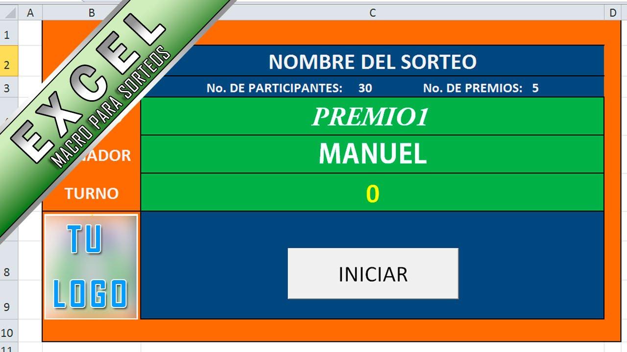 Pokerstars net sites juegos casino online gratis Guadalajara-907055