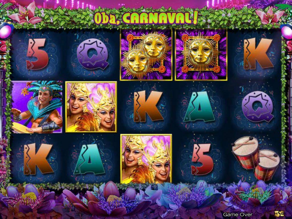 Tragamonedas gratis pantalla completa casino con tiradas en León-473384