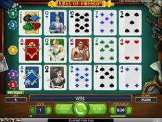 Europa casino instant web play tragamonedas gratis Monkey King-259427
