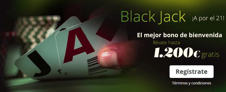 Bingo online rollover para liberar bono-195896