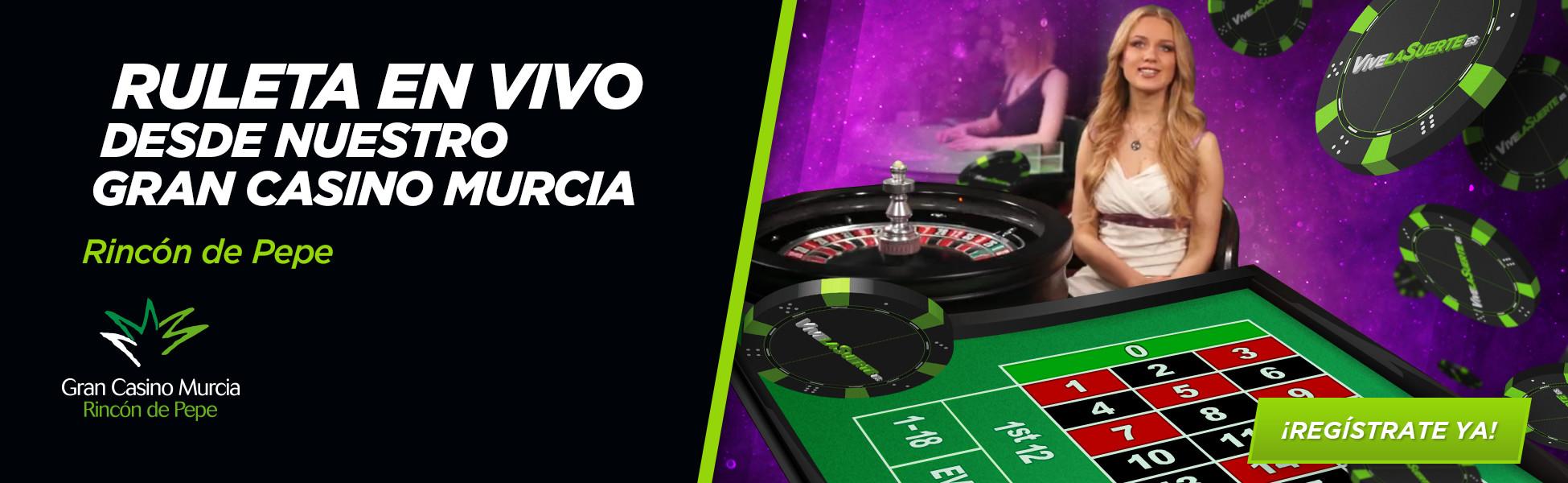 Ruleta en vivo gratis juegos SlotJoint com-639393