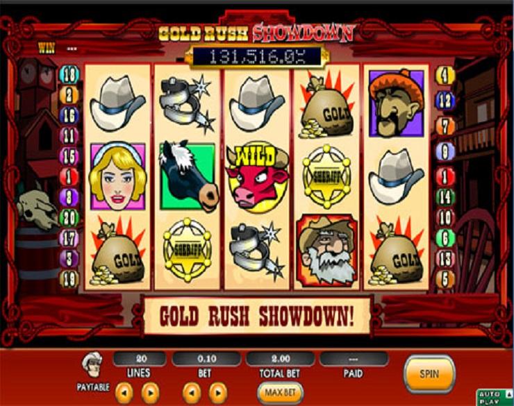 Juegos tragamonedas gratis Wild Símbolo-954989