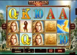 Casino epoca gratis bonos para colombianos-924187