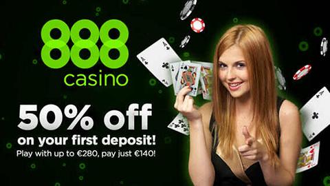 Technologies casino pokerstars download-859078