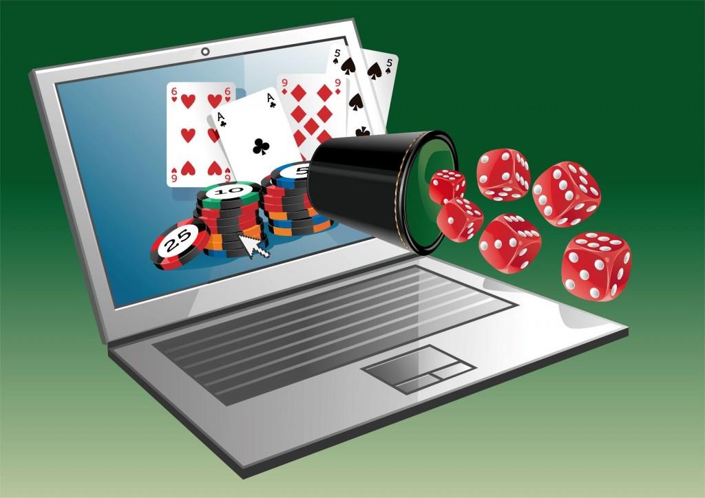 Casino net casino888 Valparaíso online-485270