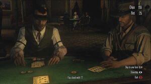 Blackjack wikipedia español juegos Vinneri com-61666