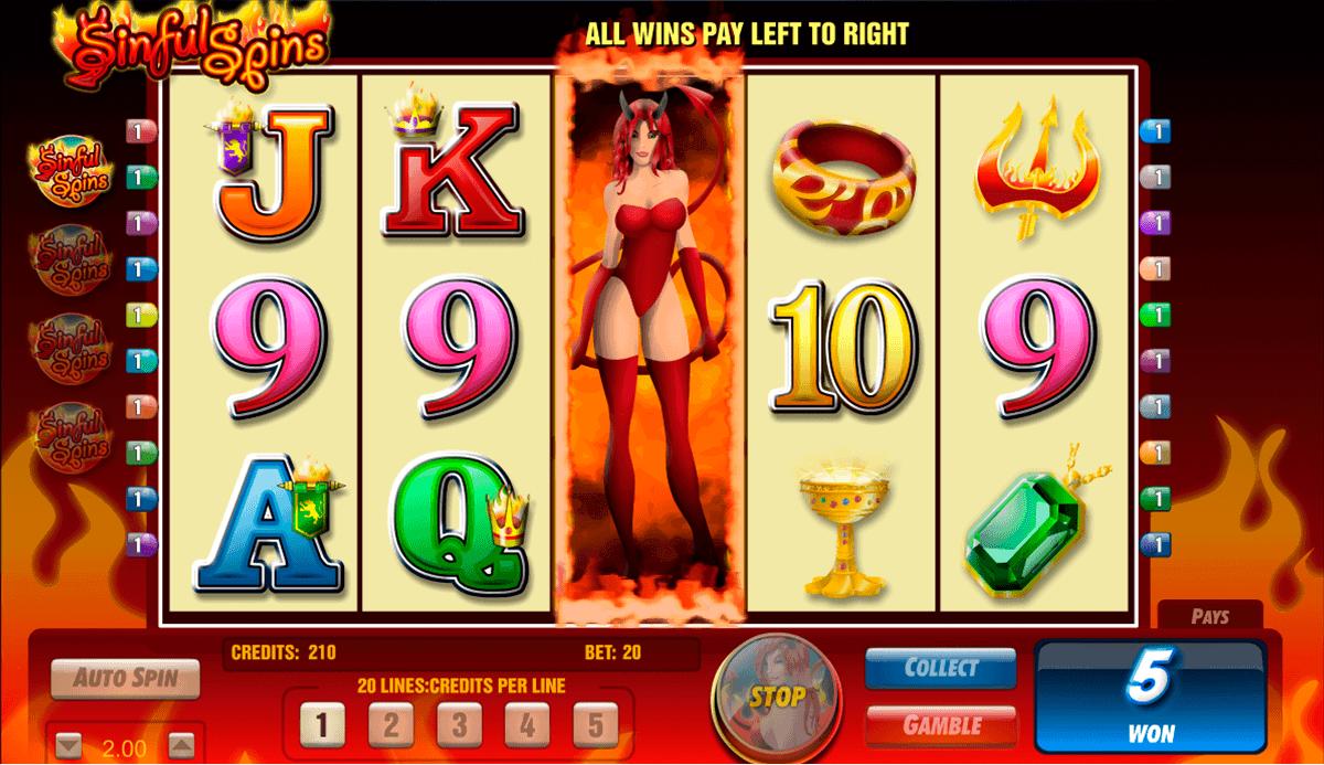 Premium Blackjack casino europa online-948080