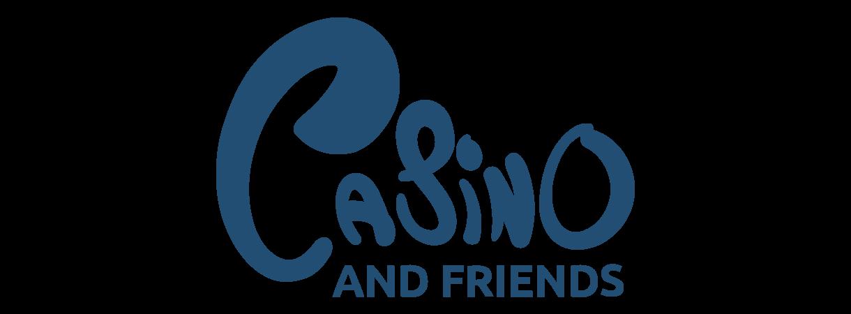 Jack pots casino en Colombia bingo cartones-755967