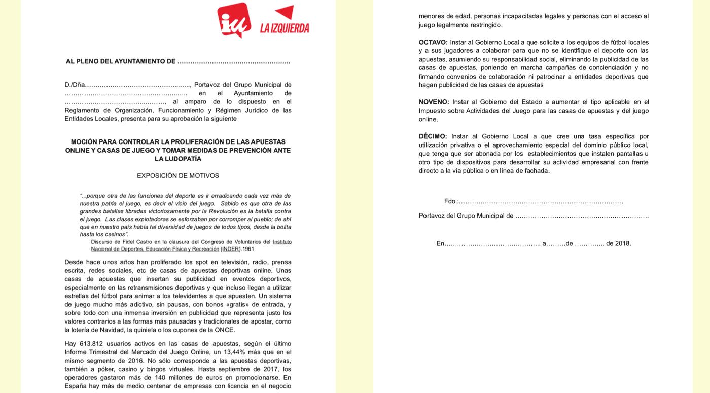 Bingo ortiz juego casas de apuestas legales en Paraguay-669600