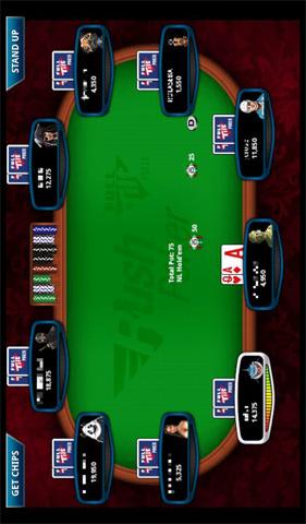 Full tilt poker champions league 2019-707688