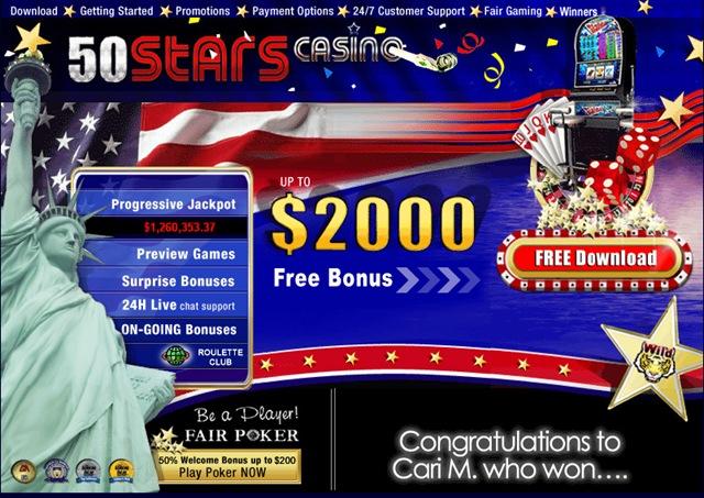 Casino online sin deposito inicial qué es en apuestas póker-342477