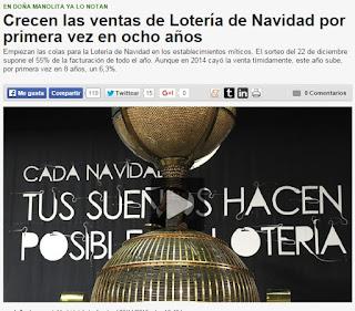 Que es bet365 comprar loteria euromillones en São Paulo-6474
