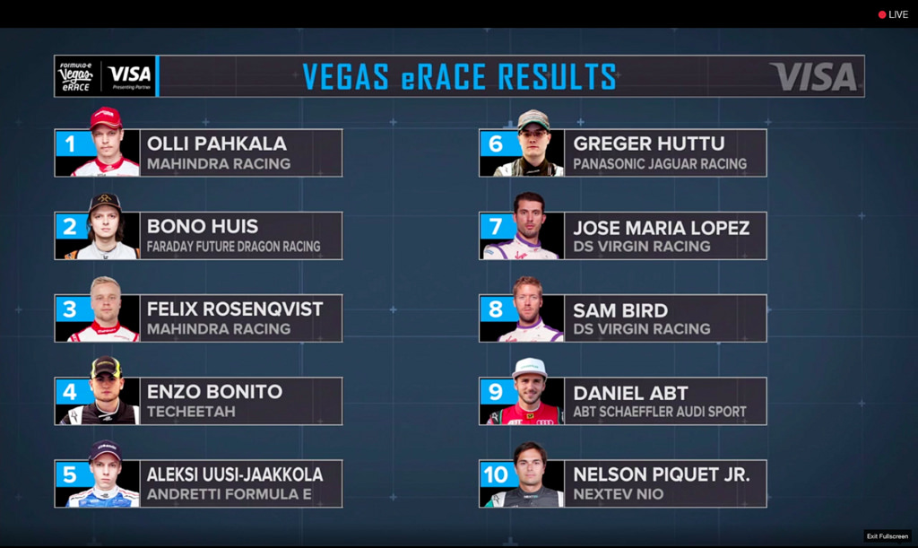 Formula 1 bets bella Vegas bono-409538
