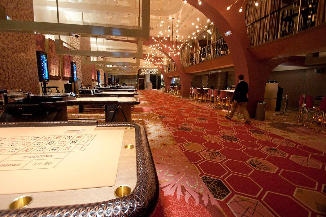 Casino gran Madrid términos casinobonusCenter-913886
