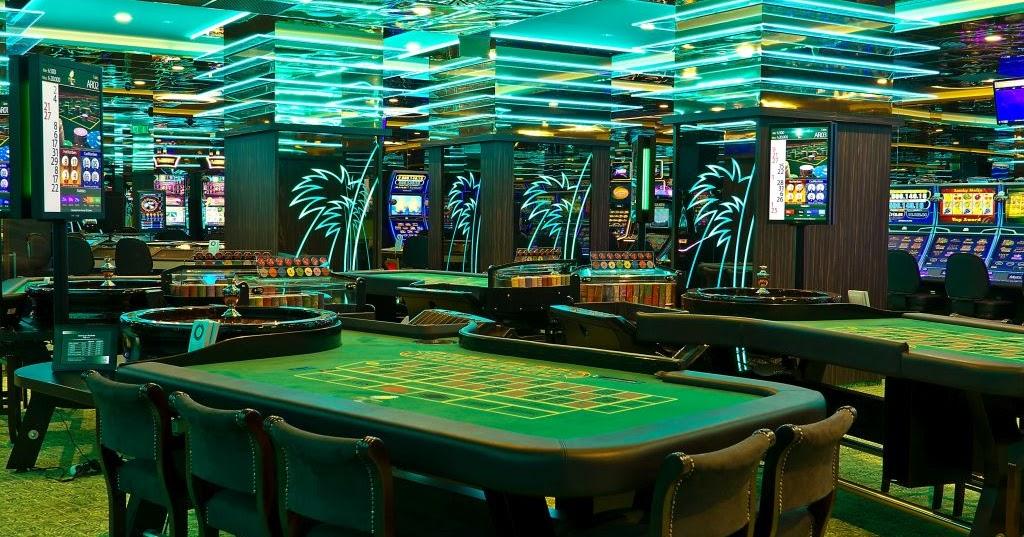 Premios en los casino de las vegas mejores Rosario-472498