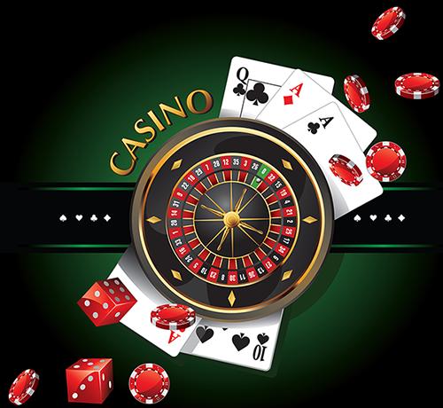 El mejor casino giros gratis en cuenta-89073