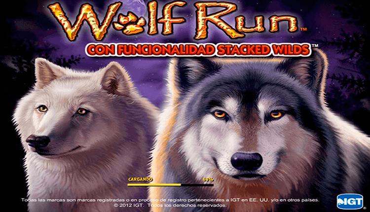 Software para casinos online juega a Psycho gratis-600507