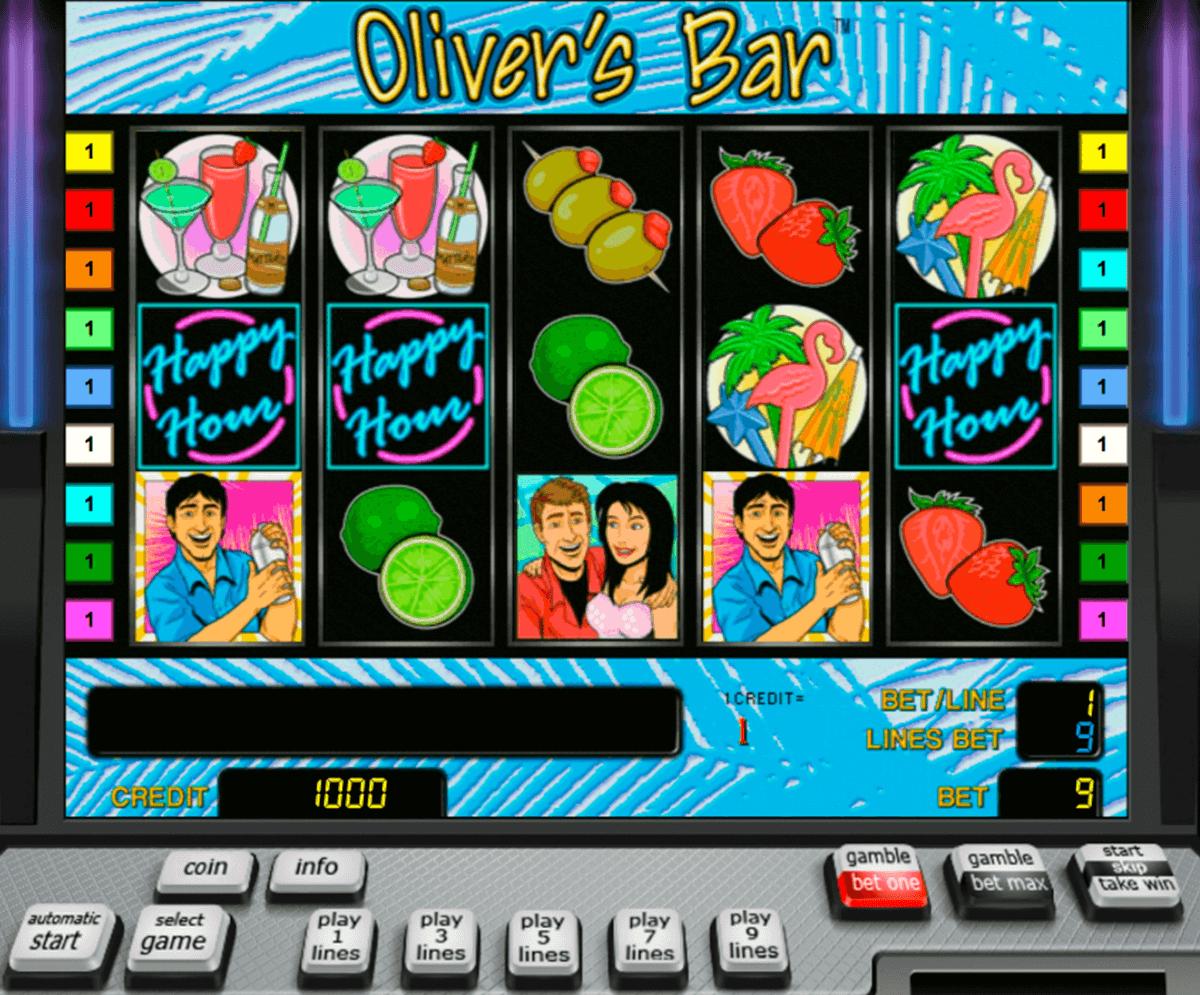 Jugar casino en vivo gratis Betsson Games-498665