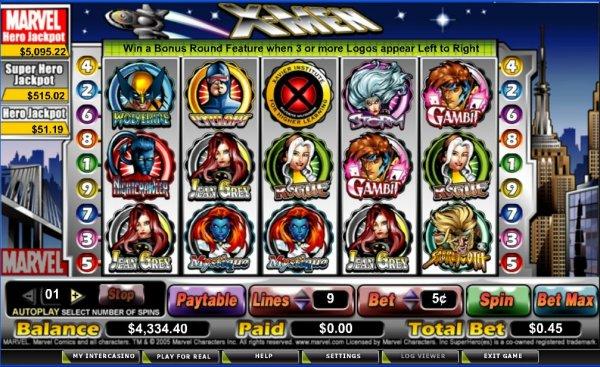 Opiniones Sportsbook casinos online que pagan-758006
