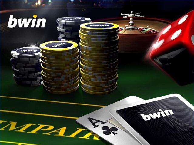 Apuesta en Bwin casinos online confiables-290162
