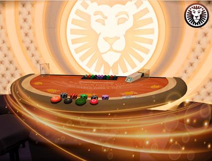 88 fortunes descargar los mejores casino on line de León-644981