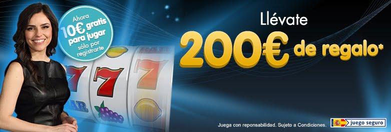Bonos Canal bingo historia del poker-4700
