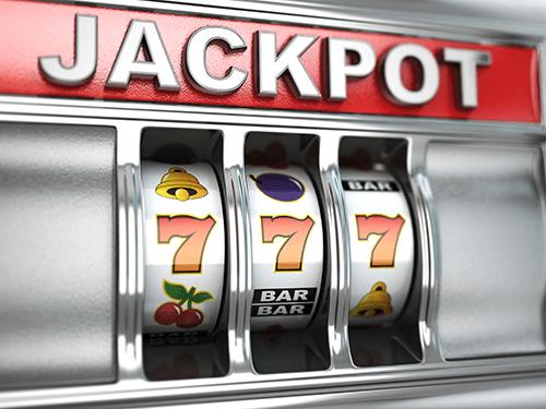 Tragamonedas gratis 2019 nuevas los mejores casino online Valparaíso-755164