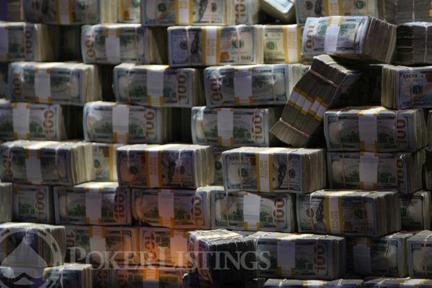 Bacará dinero real pokerstar deportes-963380