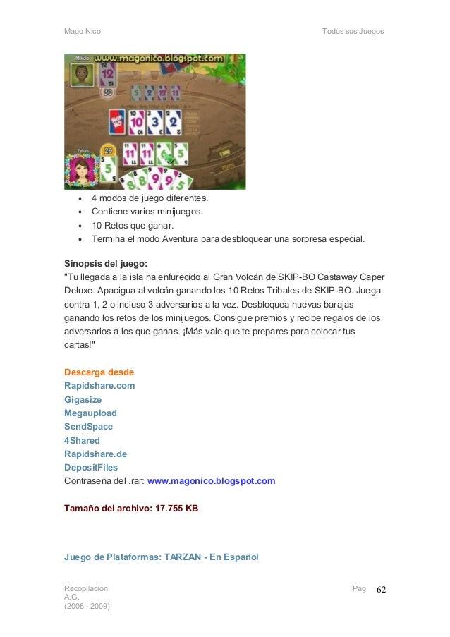 Codigo casino online confiables Ecuador-567116