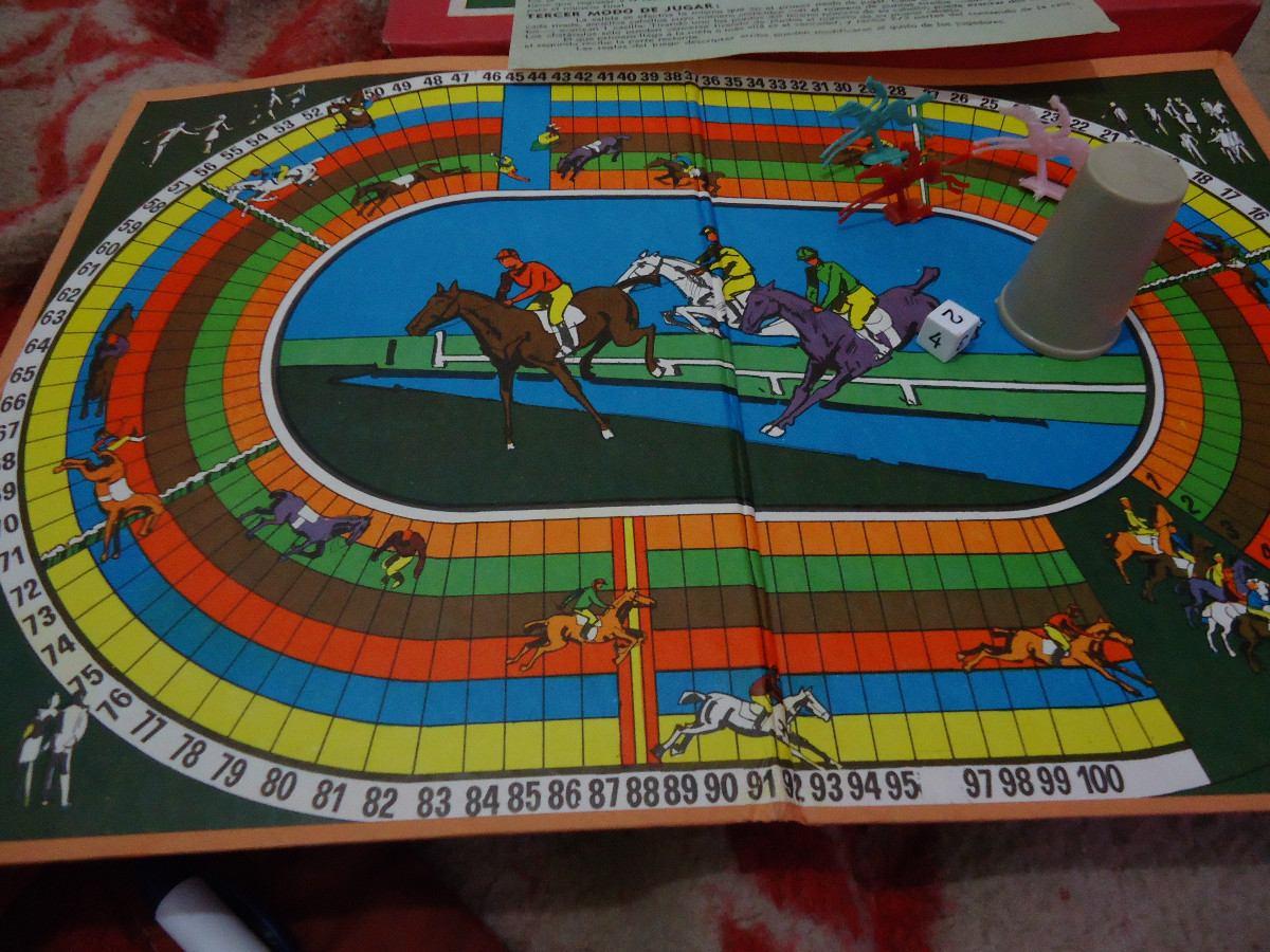 Juegos slots500 com apostar en vivo-852007