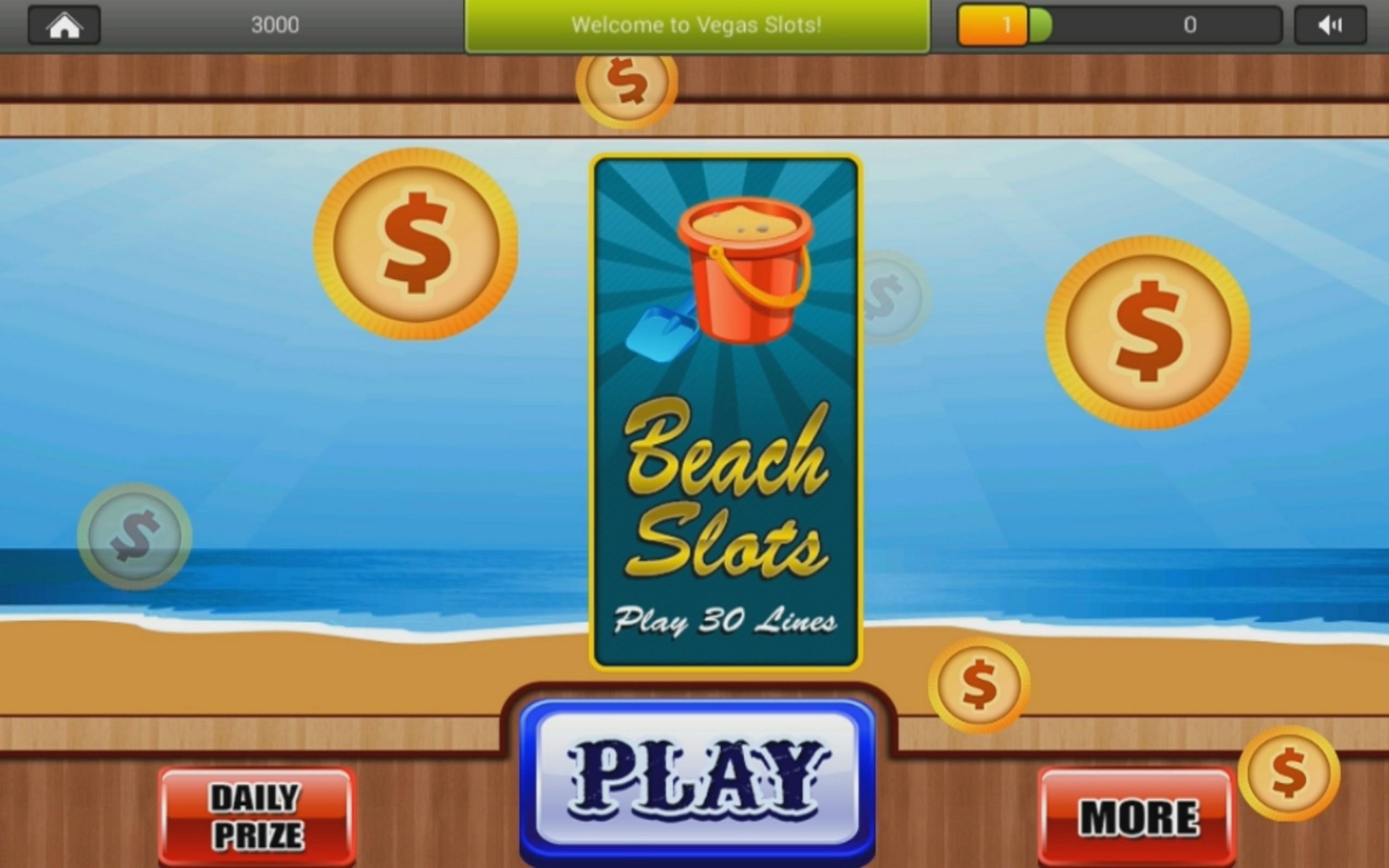 Mejores slots gratis juegos de tragamonedas por diversion-70225