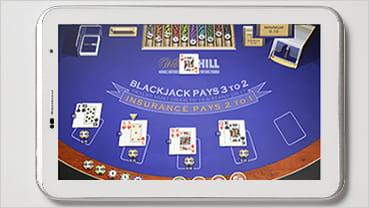 App de juego casino online Portugal dinero real sin deposito-495127
