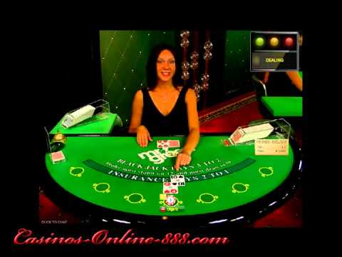 No Deposit bonus casino en linea dinero real-682970