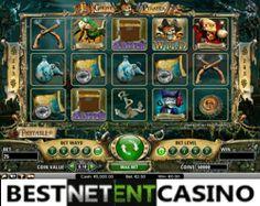 Opiniones tragaperra Ghost Pirates igt slots descargar gratis-749844