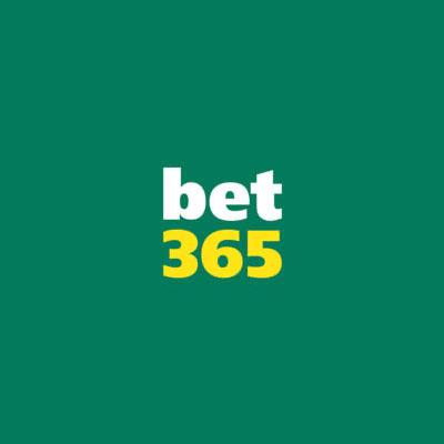 App para ganar ruleta casinos que regalan giros gratis-40159