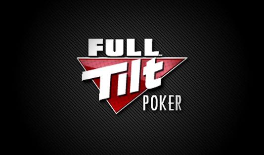 Programa bwin poker nova casino en Colombia-93103
