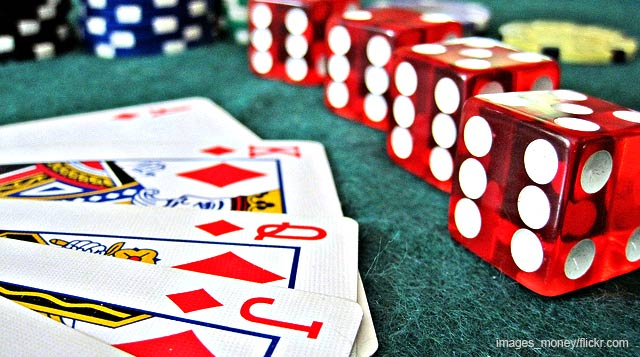 Baccarat online mejores casino Perú-159970