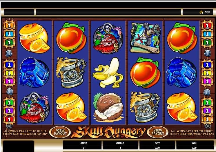 Apuestas tragamonedas online casino bonuses in Ireland-227684