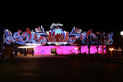 Casino guru los mejores online Alicante-282419