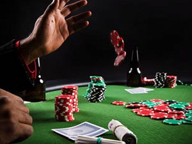 Reglas del poker casino online que aceptan AstroPay-928137