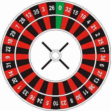 Bonos sin depsito en 4 casino como jugar principiantes-188961