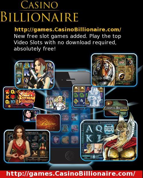 Tragamonedas gratis Tomb Raider bingo online-173121