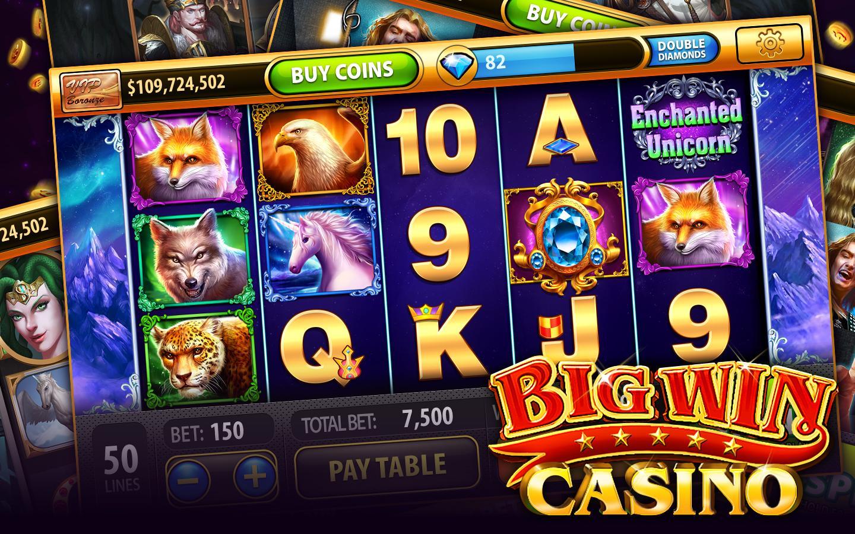 App de juego casino online Portugal party poker-409928
