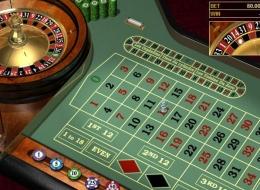 Bet365 registrarse juegos casino online gratis León-294590